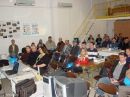 Gyárlátogatás - 2011