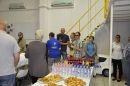 Gyárlátogatás 2015 - közösségi képek-
