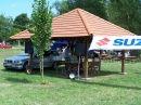 Suzuki Club Veszprém találkozó Vilonya