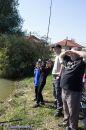 Horgász Minitali - Ölbő
