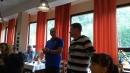 Szlovák Swift Club találkozója Trangoska