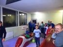 SKE Farsang 2019 - Balatonszemes