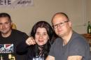 16.Születésnapi tali Kőszeg