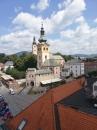 7. Szlovák Suzuki Swift Találkozó Trangoska
