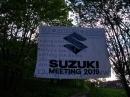 Cseh Suzuki Meeting 2019 Adršpach