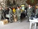 Paintball & extrémsport 2011 - Iklad
