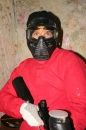 Paintball - 2007