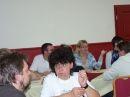 2010 - Alsóörs - 7. Szülinapi buli