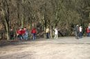 Dera patak - 2006