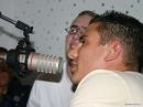 Rádió Extrém FM94,2 - 2004