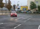 Eger - Szilvásvárad - 2004