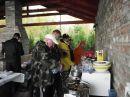 Őszi Horgász-Weekend 2012 - Minitali