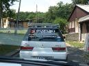 3.Miskolci Suzuki Találkozó