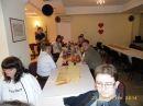 Farsangi Találkozó 2014 - Kőszeg