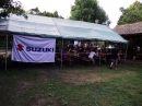7. Nemzetközi Suzuki Találkozó - Kiskunmajsa